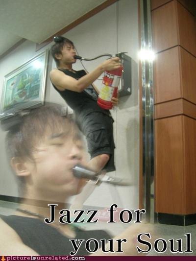 jazz_8c6899_1224500.jpg