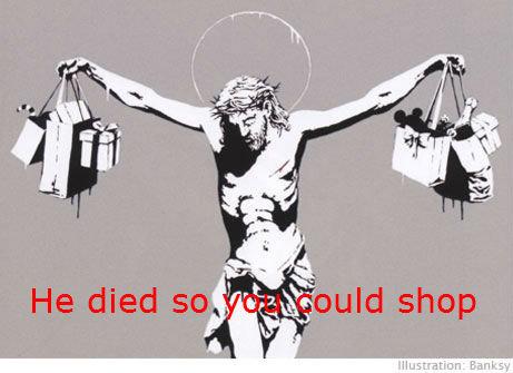 Jesus-Mart. . ration Emil-: 5-,-