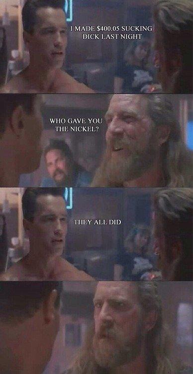 Joshlol. . ttr, tll l Dick L, AST NIGHT WHO GAVE wrt) .. Tm. ihr ALI.. Hill)