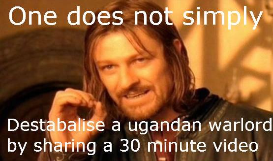 KONY. Konyliketurtles.. Exactly!