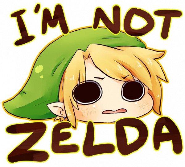 Link. .. Relevant