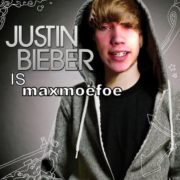 Maxmoefoe!. 100% OC user/maxmoefoe.