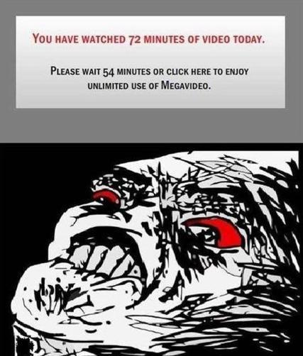 megavideo+don+t+you+hate+when+that+happens_80c8c8_2762050.jpg
