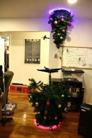 Merry Portal Christmas. tags gunna tag.