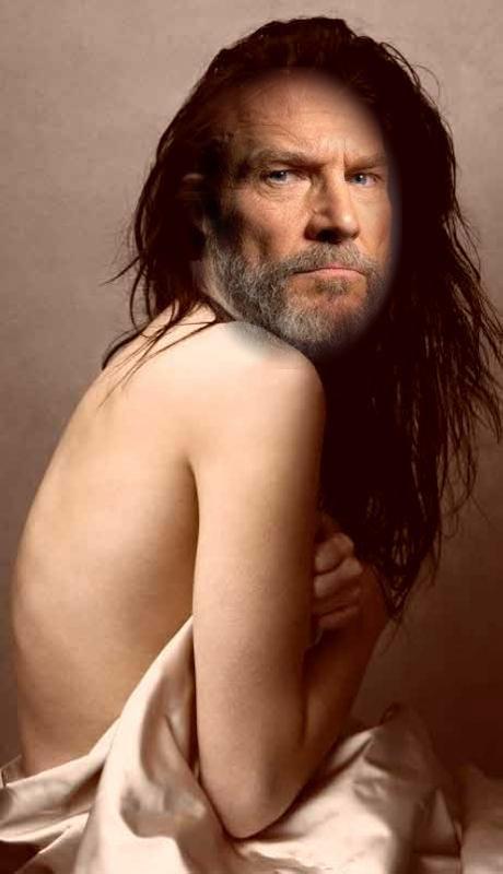 miley cyrus nudes. lol jk.