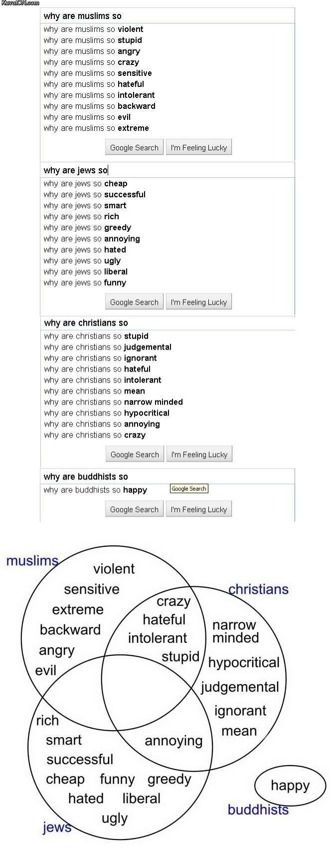 Nuf said.. Nirvana is good and Kurt cobain too and nirvana.. why are muslims so who are muslims so violent who are muslims so stupid who are muslims so angry wh