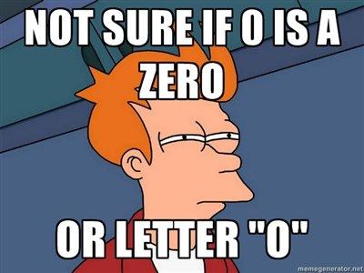 number or letter. . NIH SURE IF til IS A Elli]. I UNDERSTAND YOUR PAIN!