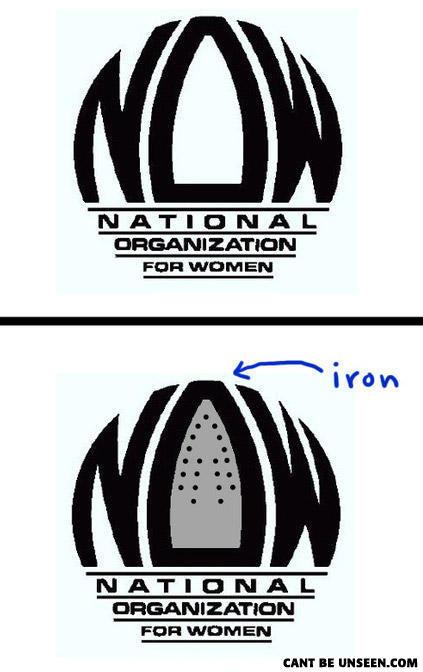 oh the irony. I lol'd. A lot.. Fun d: 'iron FDR AMEN