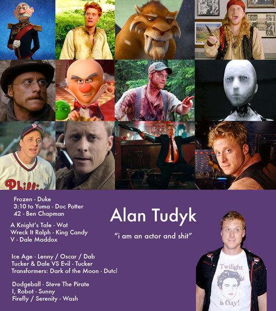 "One Of My Favorite Actors. One Of My Favorite Actors pintast.com/333/funny-definition-of-laziness/. Frozen - Duke SWO to Yuma . Doe Pa: -liar Ban Chapman Alan """