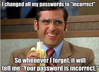 password is taco. .