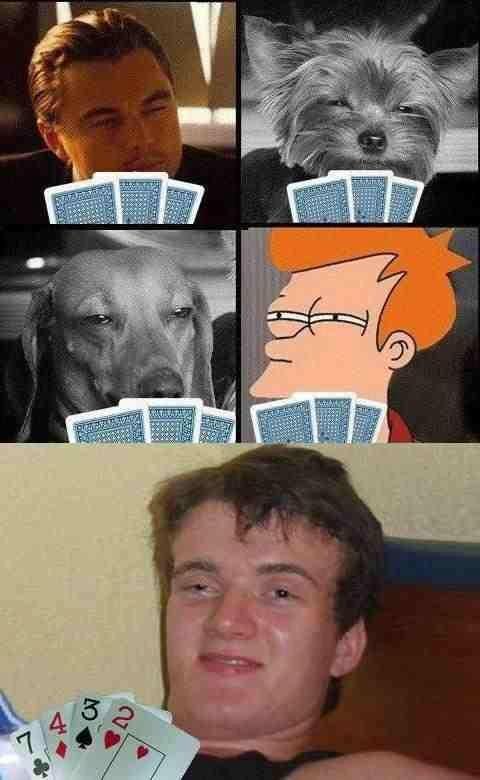 poker. hi everybody.