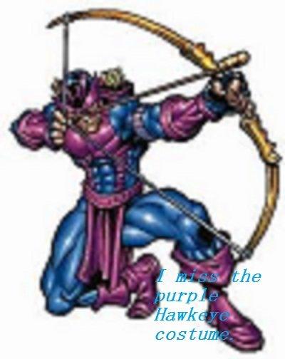 Purple. .. Resolution, I...