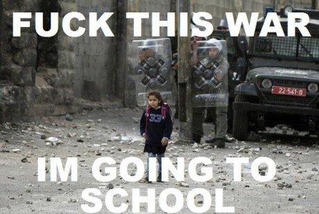 School. yes. Not an OC..