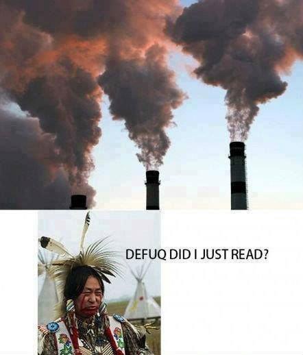 smoke signals. .