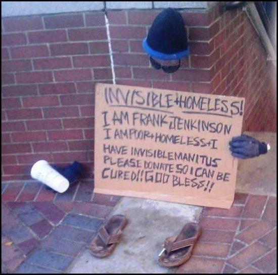 Someone Help Him!. LOLWTFH4x<br /> Btw- Back on FJ!.