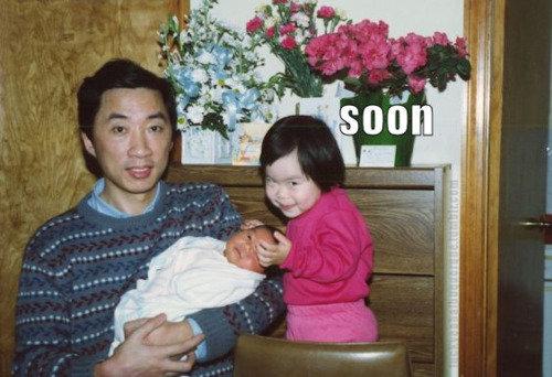 soon!. soon, soon!.. is that jackie chan???!!!