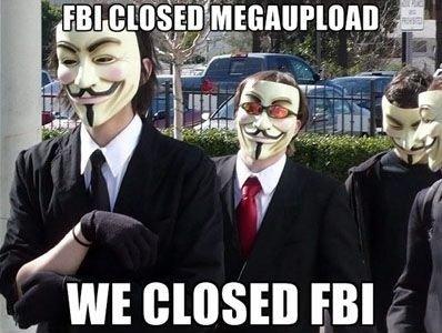 SOPA. comment/friend/sub.. FBI CLOSED DUE TO AIDS! FBI CLOSED DUE TO AIDS! FBI CLOSED DUE TO AIDS!