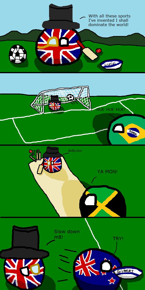 how to play britain eu4