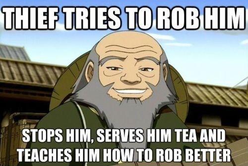 such a great guy. . no M SHIPS HIM. SERVES HIM TEA Mill MEMERIES , HON TO BOB BIE'
