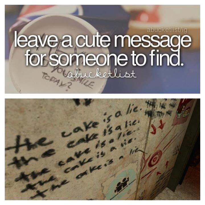 Tags are cake. . leave a cute (ii)