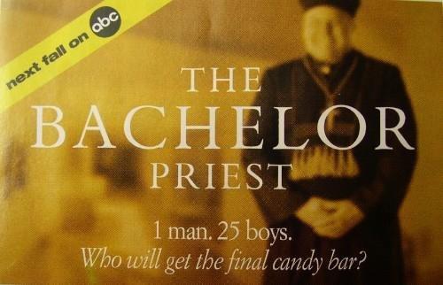 the+bachelor+priest_4f754a_3806070.jpg