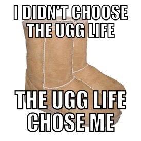 the thug life. .