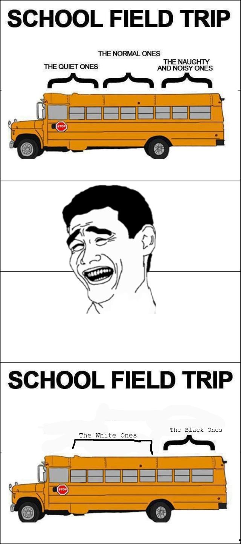 """The way it should work. . SCHOOL FIELD TRIP Ewan"""". fixed"""