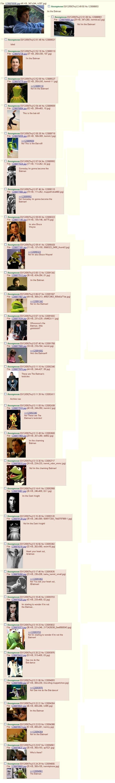 The Batman. don't look at the description. we 1235875598 93145 , ) D Anonymous 03/ ) 12 49 50 we 123088653 we the Batman D 03/ ) 12 51 88 we 123088901 we 123687