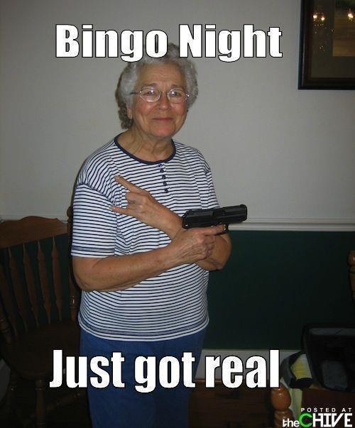 Carlton Thug Life Memes Thug Life Meme Funny Thug Life