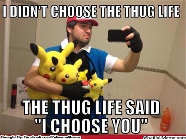 Thug Life. Blarrrrrrrrrrrrrrrrrrrrrrrghhghghghghghg h. That's nice dear.jpg.