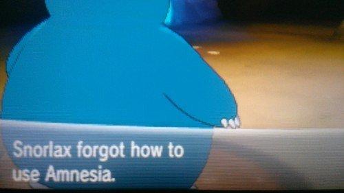 Tragic. .. I accidently that whole sentence