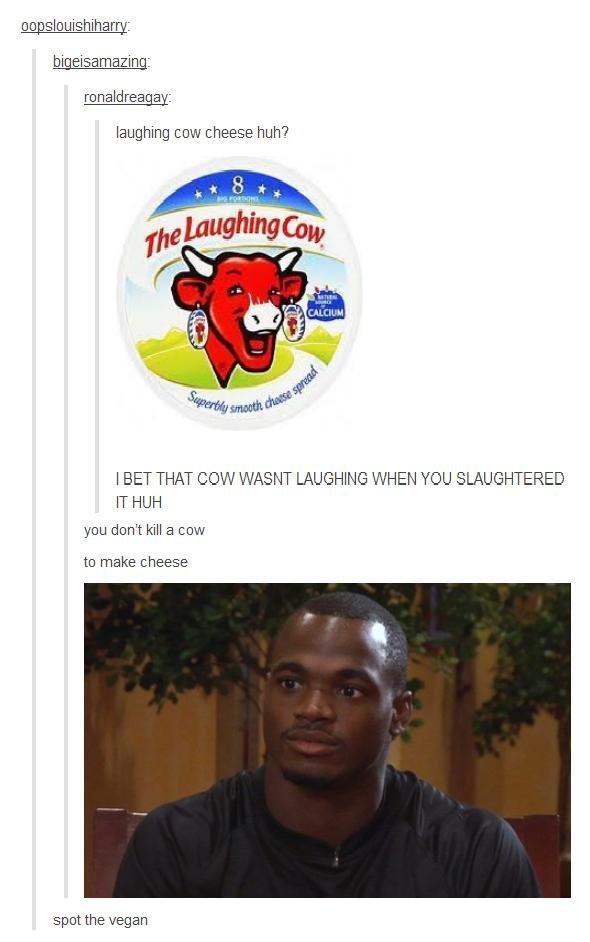 vegohomo. GTA 5 nudemod tinyurl.com/nenkvna http://j.gs/2X4R. bi 1 laughing cow cheese huh? I BET THAT (HEW WASNT LAUGHING WHEN THU IT HUH you don' t kill a cow
