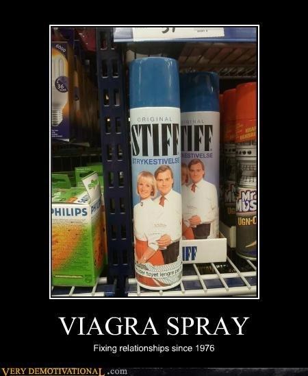 can you buy viagra in mexico