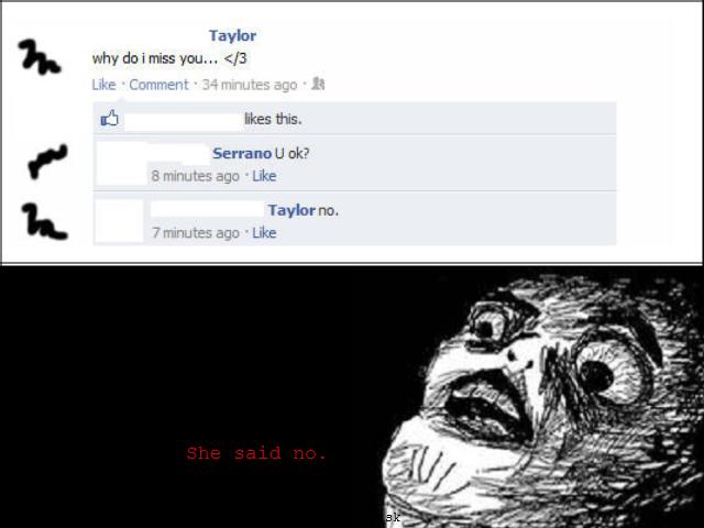 Wat. . Taylor ll, was this. Serrano u ? U. Tailor no,