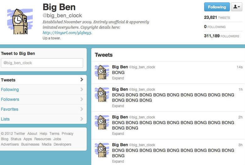wat. . Big Ben up atalar. 23. 321 TWEETS mug. trnp, imitated . copyright details here: Following Lists About Ham Tamas. Preatty an Status Apps Jana Media BONE E