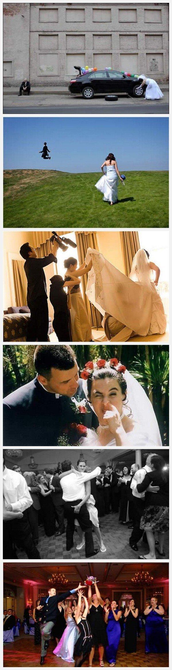 Wedding Photo fail pt2. Wedding photo fail pt 1 funnyjunk.com/funny_pictures/1990731/Wedding+Photo+fail/.