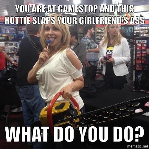 what do you do?. . BOP metalic. net. Girlfriend? I don't know that pokemon