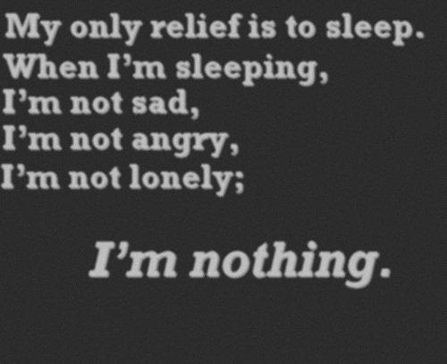 Why I love sleeping. .. 2deep4me.