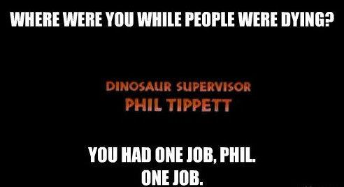 why phil. . WHERE WERE WINE MN! WERE HRH [IRE m, PHIL ME NIB.