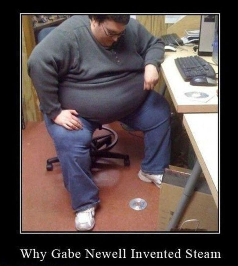 Смотреть приколы с толстухами 11 фотография