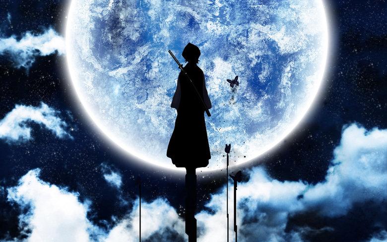 you might want this background. cuz iz awuzomuhhhh.. I like this one.