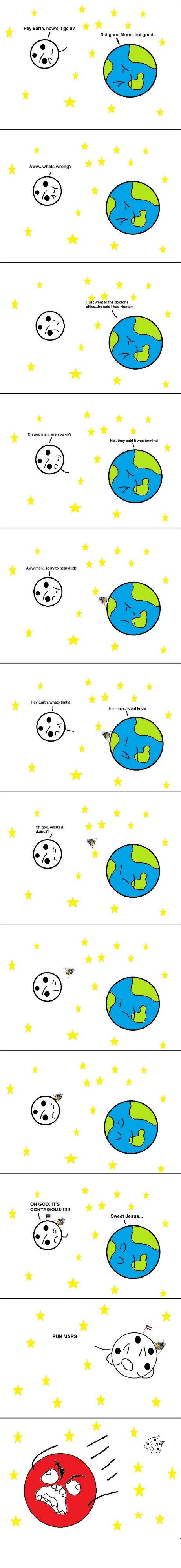 You got Human. not oc.. just funny. Immy Earth, It guan? I that wand Mann. not quad... Aww... Alma's wrung? Oh and min_. lri} rau uh? I mural Aw dude DH GHQ, IT