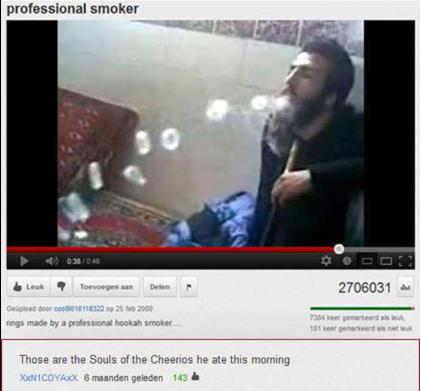 youtube shenanigans. .. phanact is my best friend.