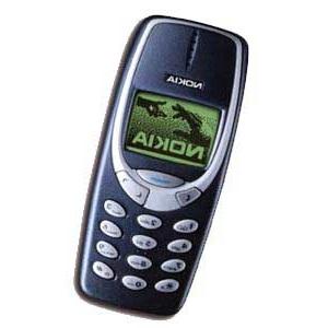 Happy birthday, Aikon! Omg+i+have+an+aikon+phone+as+well+_207a48df61dee6273ec1c0d6bc18f959
