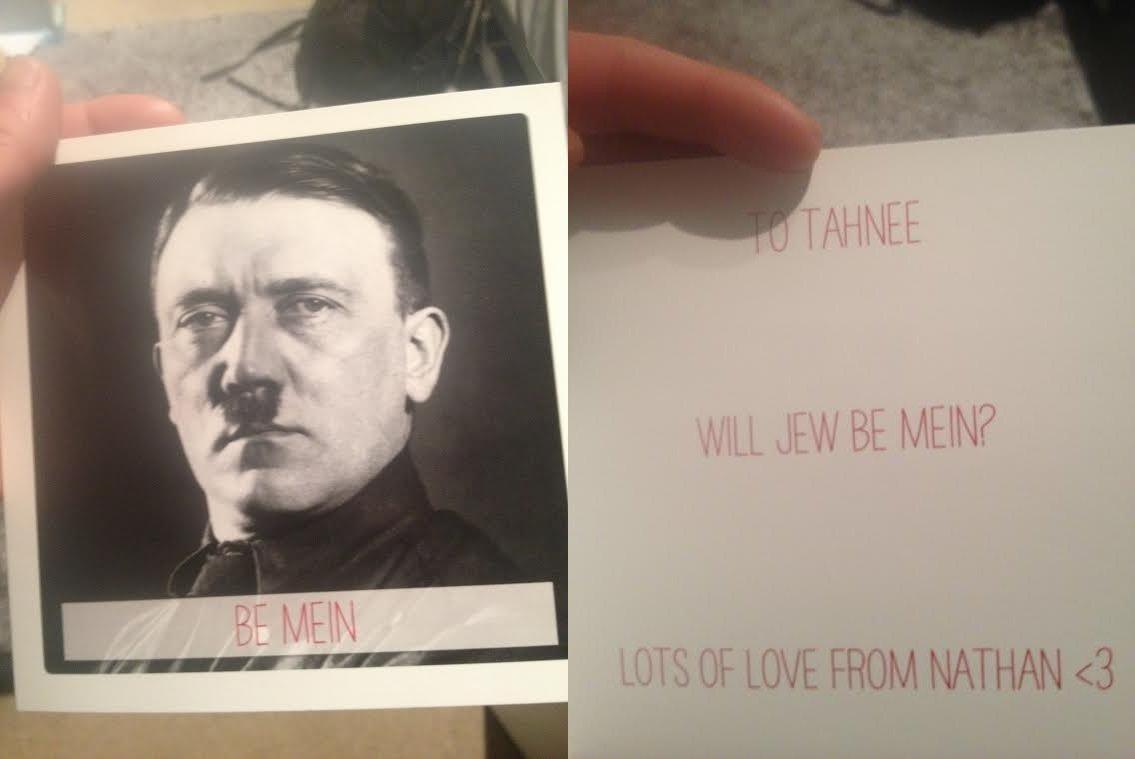 Good job Moonpig – Valentines Cards Moonpig