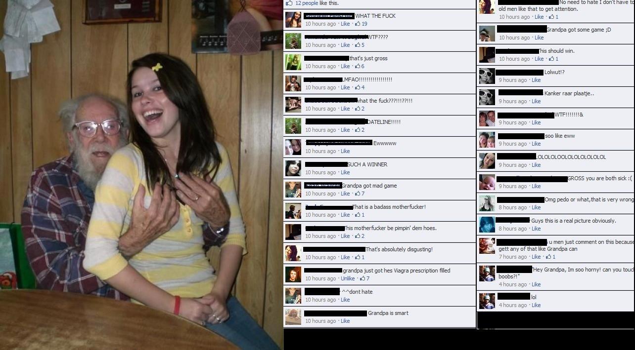 milf having sex with boys