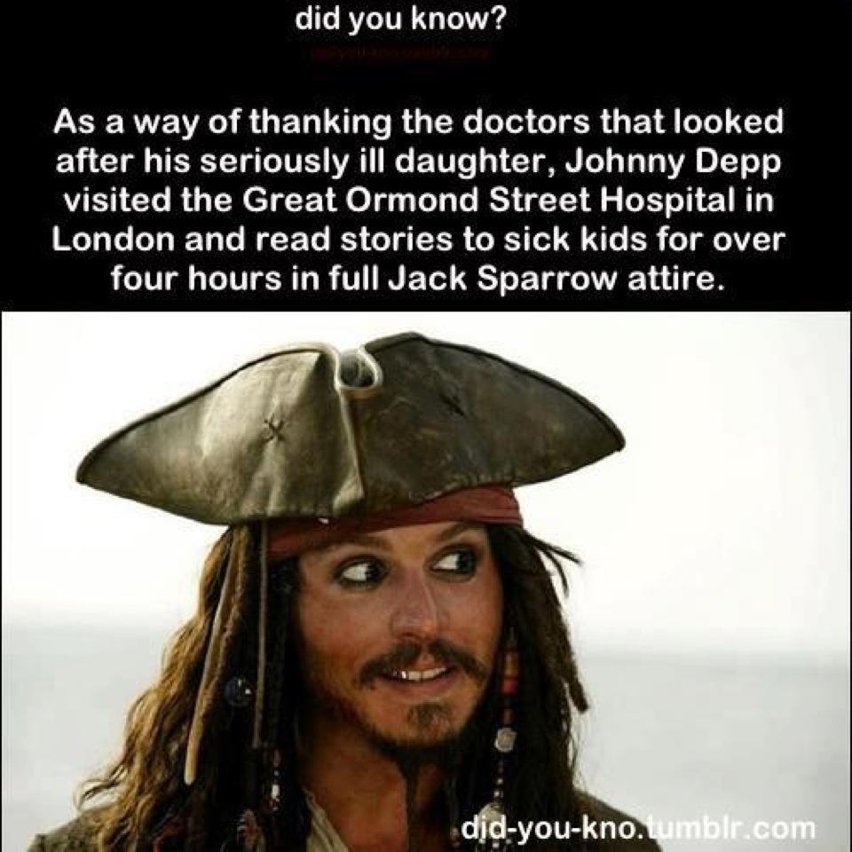 Crazy Jack Sparrow Meme Wwwtopsimagescom