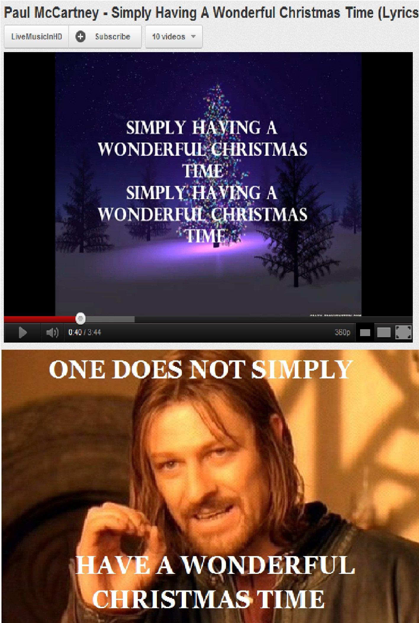 2cdb89_3038147jpg - Simply Having A Wonderful Christmas Time Lyrics