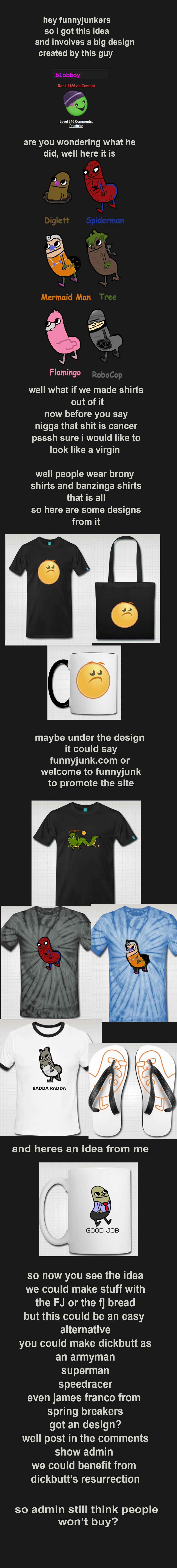 T Shirt Designs Ideas Fo Fj Spreadshirt