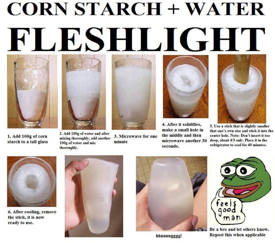 Exelent How To Make Home Made Flesh Light Festooning - Home ...